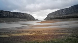 lago-piana3