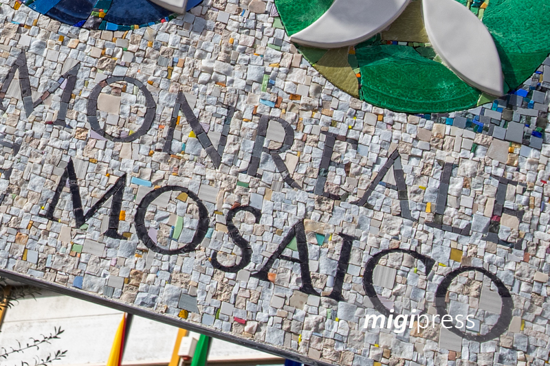Ecco la nuova stagione di eventi culturali al museo del mosaico