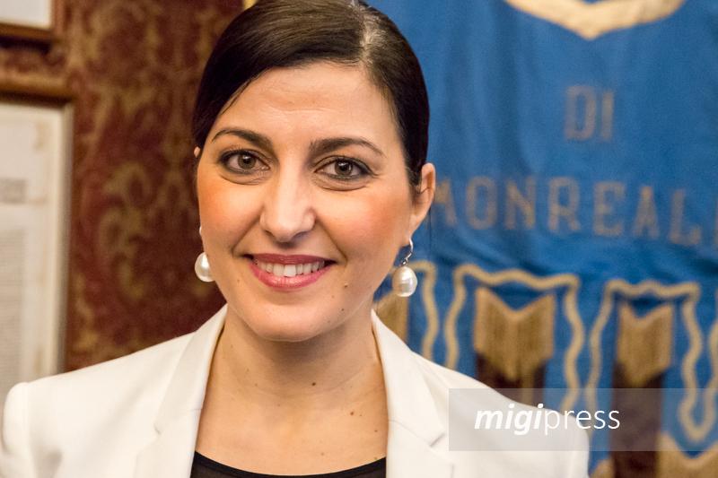 Ennesimo terremoto in Giunta, lascia l'assessore Paola Naimi