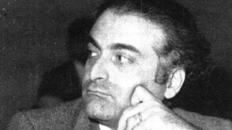 Piersanti Mattarella: a Palermo per ricordare il fratello, anche il Presidente della Repubblica