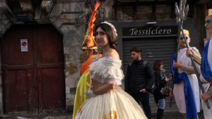 carnevale-liceo1