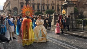 carnevale-liceo2