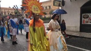 carnevale-liceo3