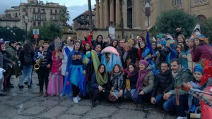 carnevale-liceo5