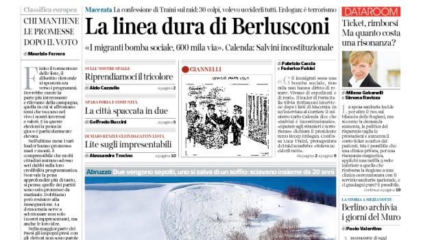 corriere-05-02-2018cope