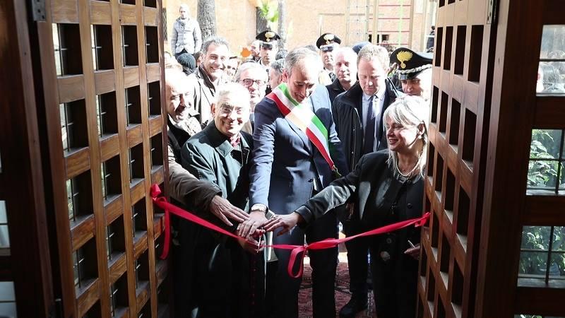 inaugurazione-museo-mosaico-monreale