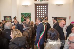 museo-mosaico-5