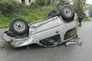 incidente-circonvallazione1