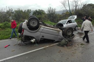 incidente-circonvallazione2