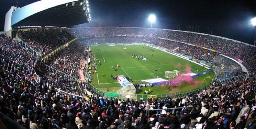 Palermo: le cose da salvare nel 2019