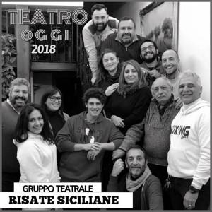 teatro-savio1