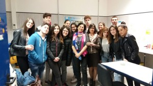 liceo-basile3