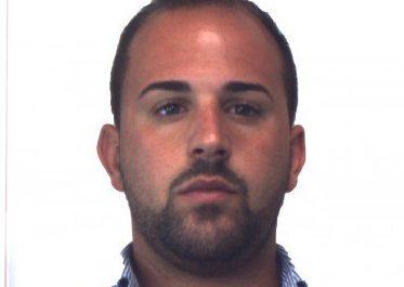 Condannato per mafia, muore in carcere il monrealese Salvatore Lupo