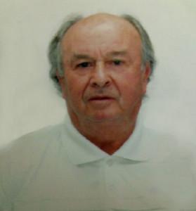 Giovanni Messina