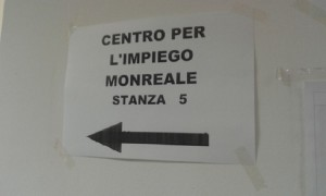 centro-impiego1