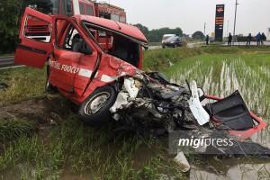 incidente-arianna-badagliacca-1