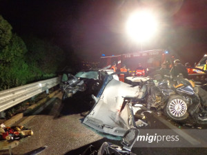 incidente-palermo-sciacca3