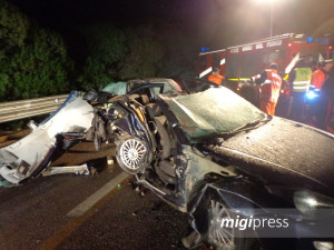 incidente-palermo-sciacca6