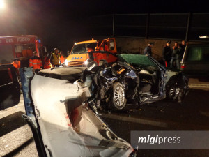 incidente-palermo-sciacca8