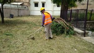 scuola-cavallaro-volontari4
