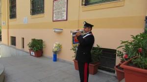 commemorazione-daleo-monreale-1