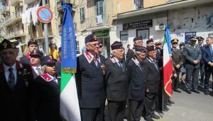 commemorazione-daleo-monreale-6