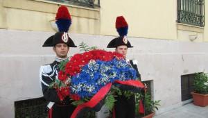 commemorazione-daleo-monreale-8