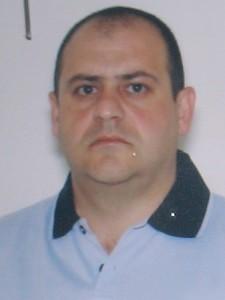Sergio Damiani
