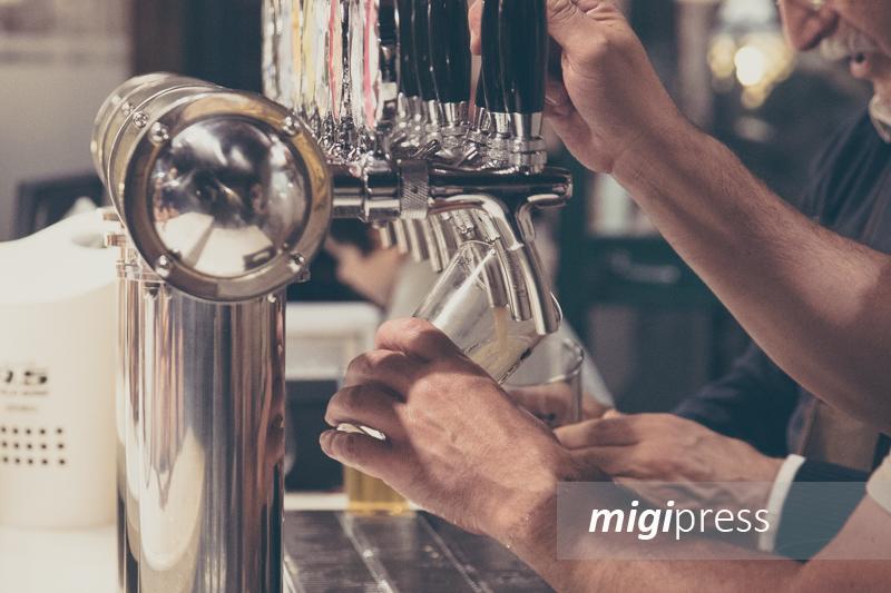 Tre giorni dedicati alla birra di qualità: ecco Monreale Beer Festival