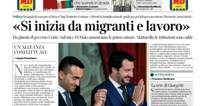 corriere-02-06-2018cope