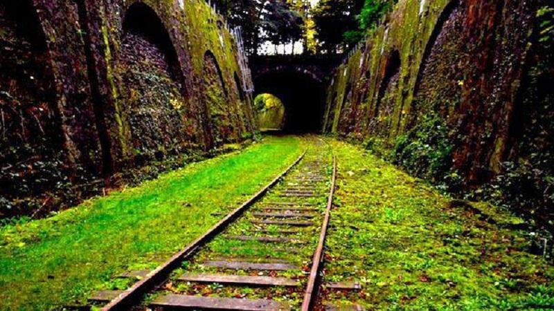 Green-way Palermo-Monreale a rischio: non c'è nemmeno una bozza di progetto