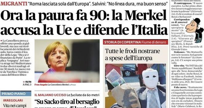 il_fatto_quotidiano-2018-06-04-5b146618c99a8cope