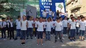 scuola-villaciambra1