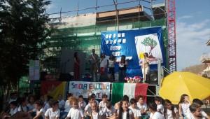 scuola-villaciambra4