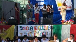 scuola-villaciambra5
