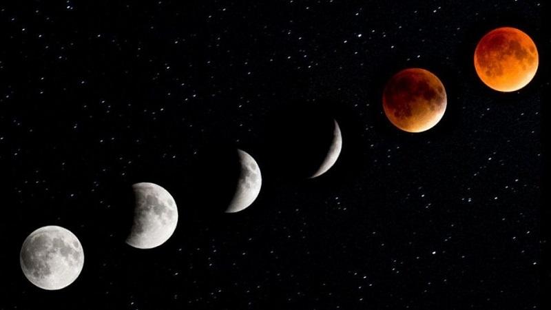 In arrivo l'eclissi da record, ecco dove vederla a Palermo