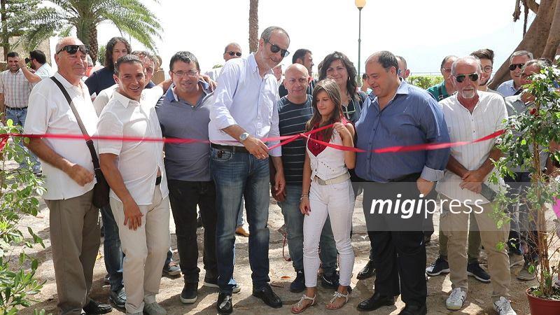 inaugurazione-belvedere-villa-monreale