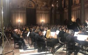 concerto-vaglica2