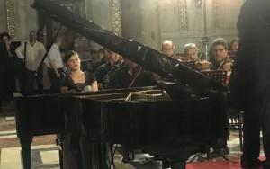 concerto-vaglica4