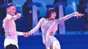 danza-monreale2