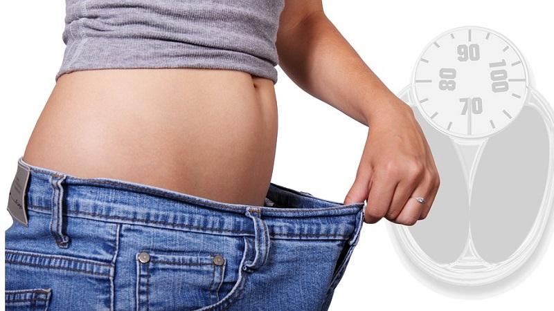 Perdere peso in tempi brevi: pratiche e consigli utili