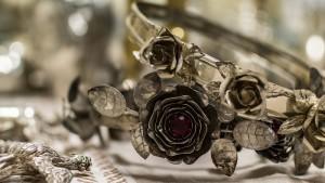 santa-rosalia-palermo2