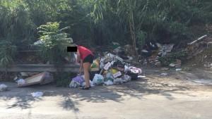 abbandono-rifiuti-2