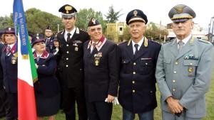 cerimonia-russo-ficuzza2
