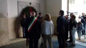 commemorazione-cassara-palermo-3