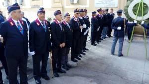 commemorazione-cassara-palermo-4