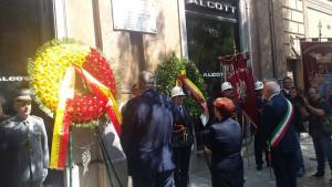 commemorazione-cassara-palermo-6