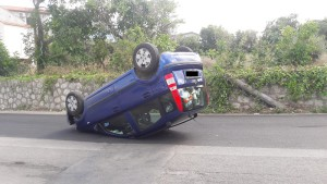 incidente-via-mulini-1
