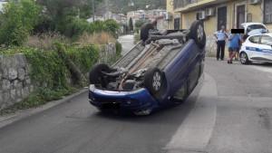 incidente-via-mulini-2