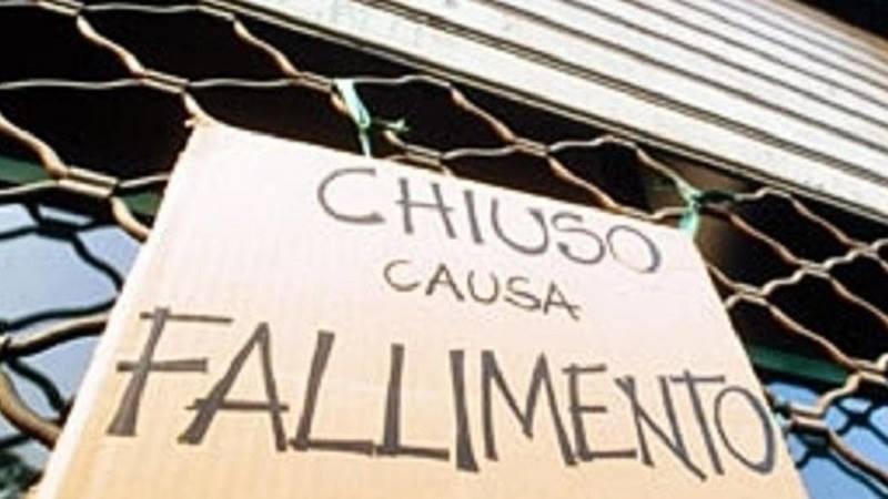 """Imprese e negozi falliscono, Confartigianato Palermo denuncia: """"Costo del lavoro troppo alto"""""""
